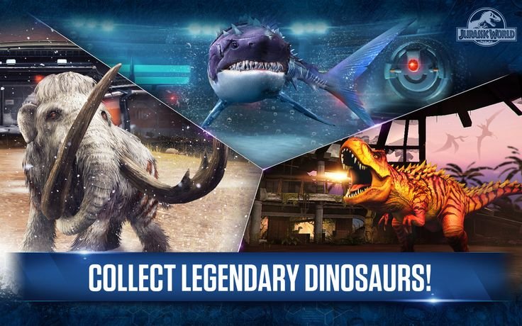 LETS GO TO JURASSIC WORLD: THE GAME GENERATOR SITE!  [NEW] JURASSIC WORLD: THE GAME HACK ONLINE: www.generator.jailhack.com You can Add up to 99999 Cash each day for Free: www.generator.jailhack.com Real works 100% guaranteed! No more lies: www.generator.jailhack.com Please Share this hack method guys: www.generator.jailhack.com  HOW TO USE: 1. Go to >>> www.generator.jailhack.com and choose Jurassic World: The Game image (you will be redirect to Jurassic World: The Game Generator site) 2…