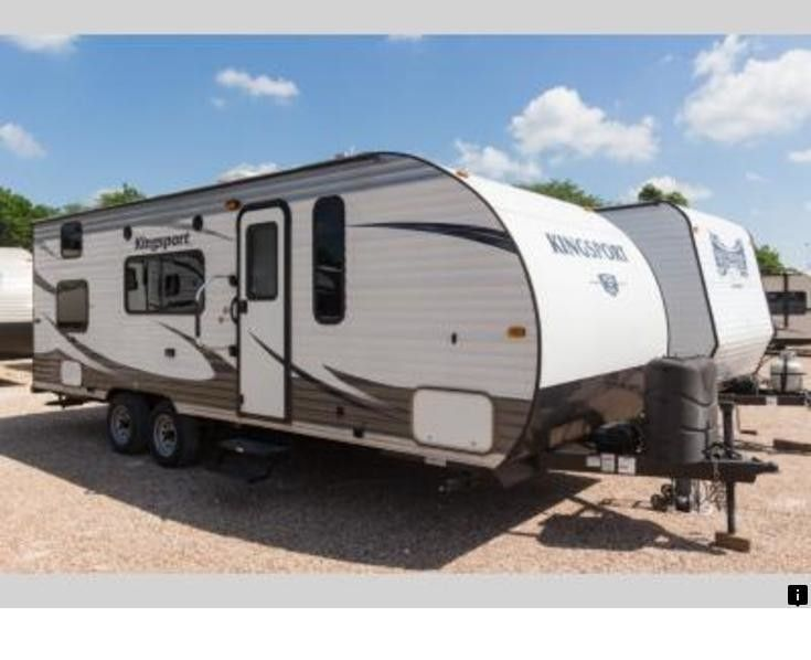 Read Information On Pre Owned Motorhomes For Sale Just Click On The Link To Get More Inf Travel Trailers For Sale Rv Motorhomes For Sale Rv For Sale Florida