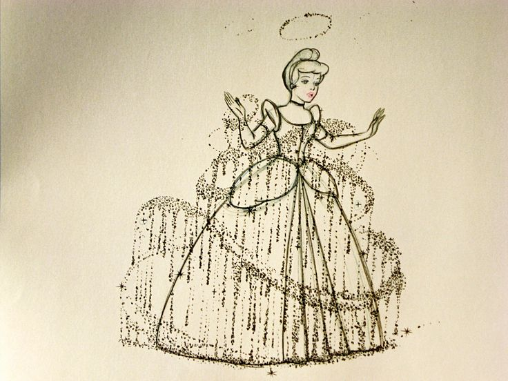 9 Things you didn't know about Disney's Cinderella