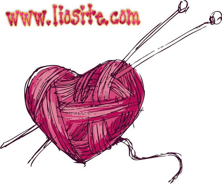 Fabio Volo - Amare una persona significa [..]  ♥(ˆ⌣ˆԅ) Pochissime parole per esprimere l'amore piu' grande del mondo. ♥(ˆ⌣ˆԅ)   #fabiovolo, #Fabio Volo, #amore, #citazioni italiane, #italianquotes, # Italian quotation, #frasi italiane, #frasi da libri,