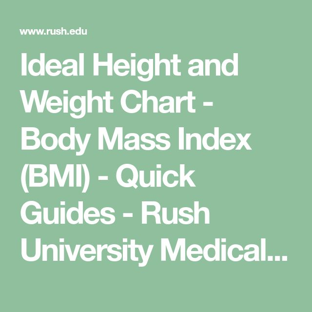 Best 25+ Weight charts ideas on Pinterest Average weight chart - kg to lbs chart template