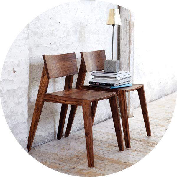 chaise en bois Oblik http://www.serendipity.fr/chaise-en-bois-Oblik/14-2794/p