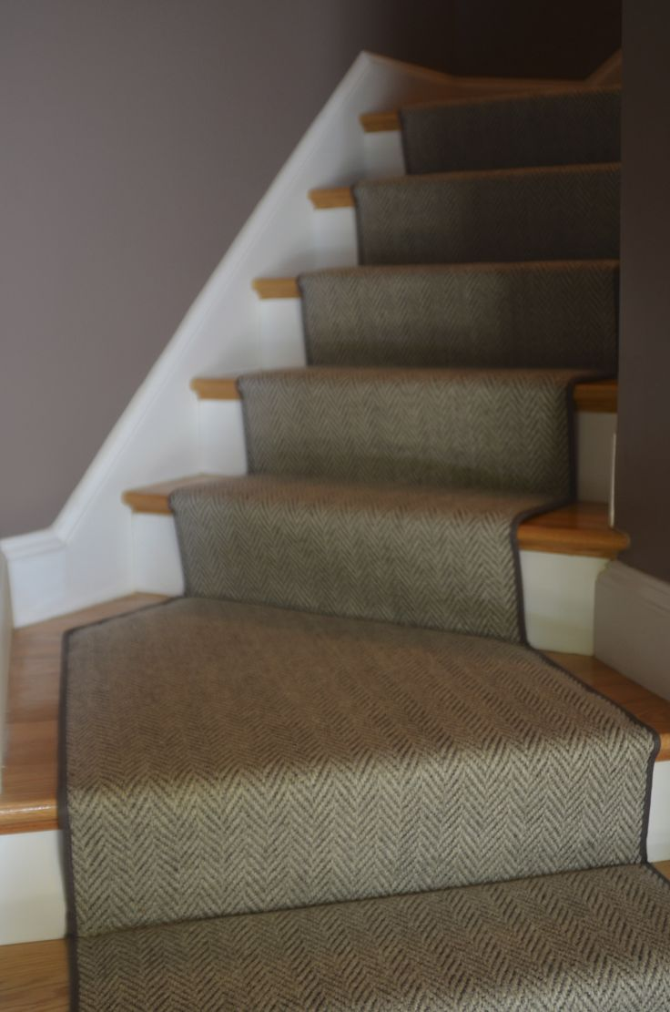 Best 70 Best Herringbone Carpet Lovin Images On Pinterest 400 x 300