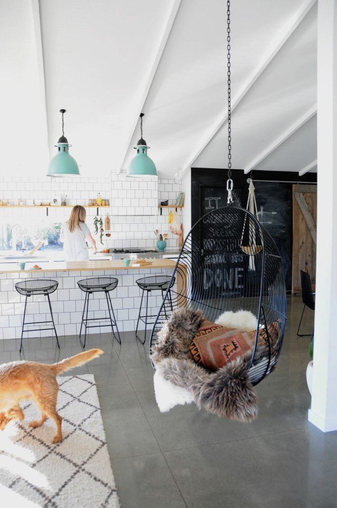 KITCHEN | Ico Traders - wire, wooden and metal homeware + furniture designed in New…