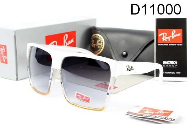 Outlet Ray Ban
