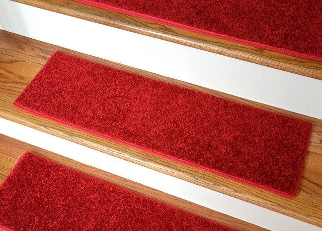 modern stair tread rugs modern stair treads newsonair