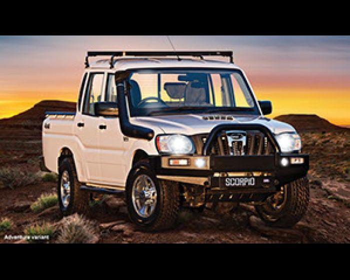 2015 MAHINDRA SCORPIO , http://www.pwsmotors.co.za/mahindra-scorpio-new-bethal-for-sale-mpumalanga-middelburg-johannesburg_vid_3461029_rf_pi.html