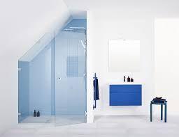 små badrum med snedtak - Sök på Google