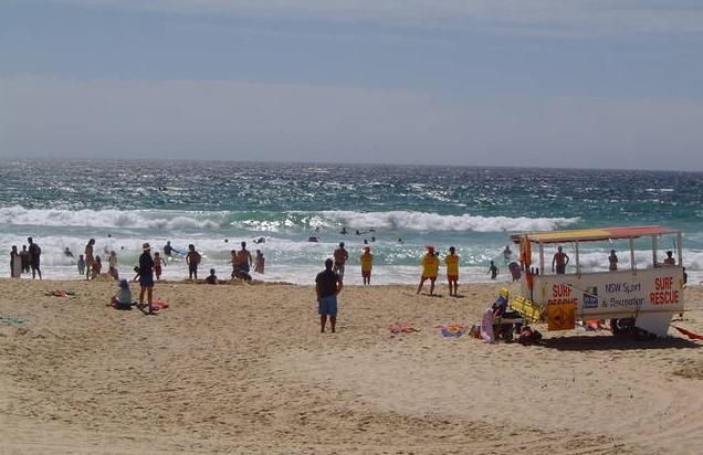 Things To Do – Places To Stay – Mollymook Holidays. Mollymook is a popular beach resort paradise in the south coast of NSW, Australia. http://www.ozehols.com.au/blog/new-south-wales/things-to-do-places-to-stay-mollymook-holidays/ #VisitNSW #VisitAustralia #TravelNSW @OzeHols - Holiday Accommodation