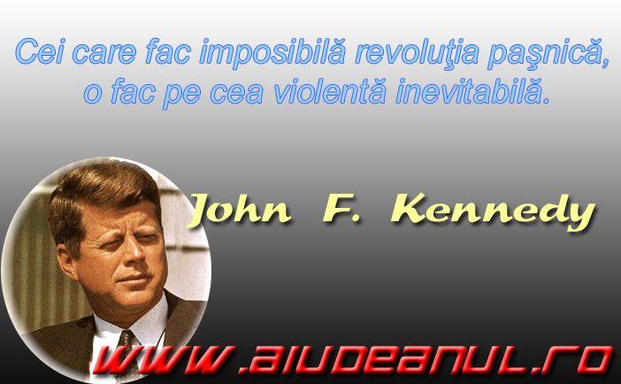kennedy-1.jpg