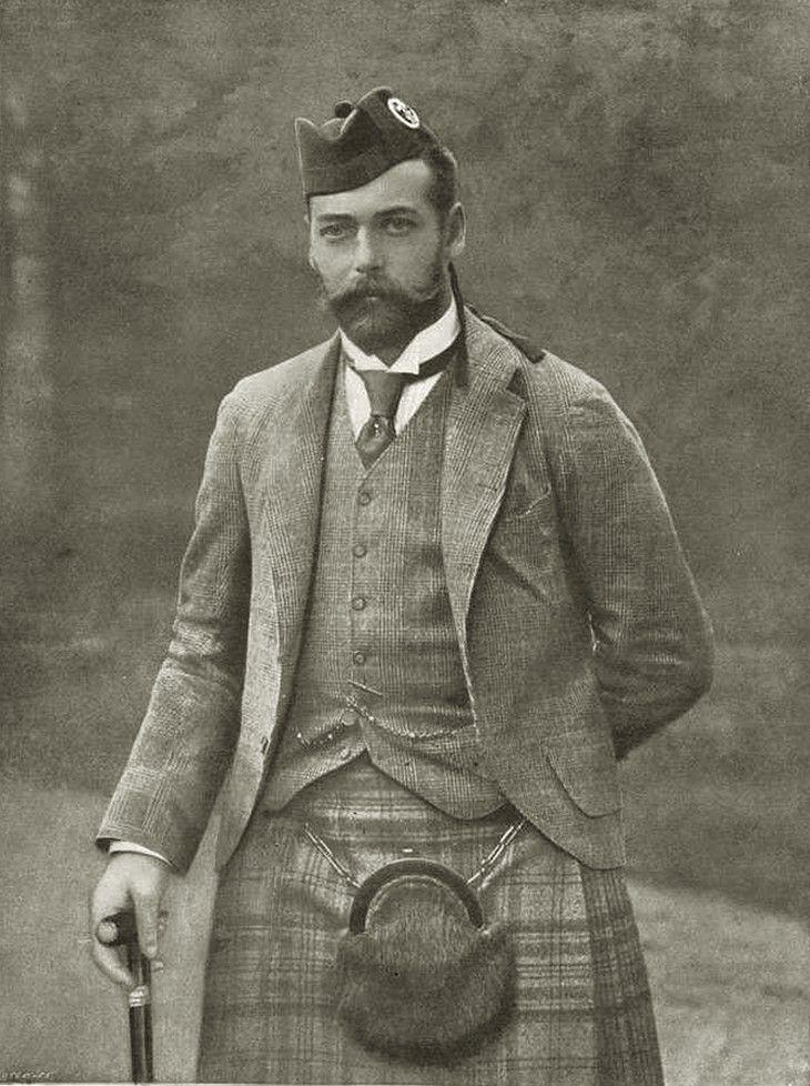1900 in the United Kingdom - Wikipedia