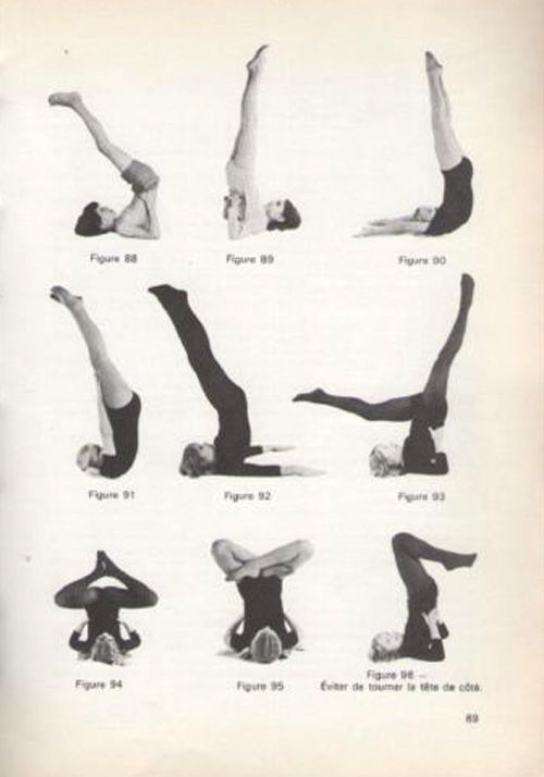 Book Cover Vintage Yoga : Best images about vintage yoga books on pinterest