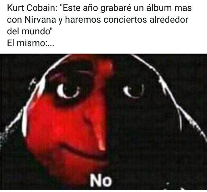 Memes Sabor Eo E Memes Funny Memes Dankest Memes