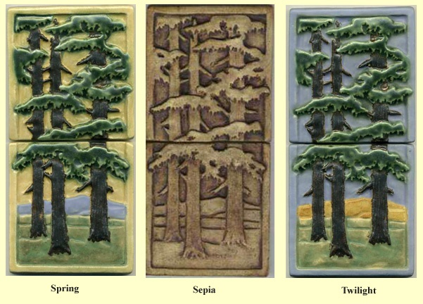 1000 images about pine tree panels on pinterest pine tree chainsaw
