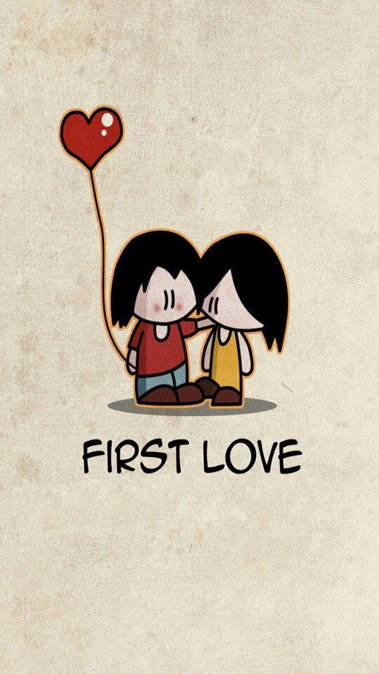Musik Download, Schöne Dinge, Kumar Sanu, Fröhlichen Valentinstag,  Seelenverwandte, Erste Liebe, Liebes Tagebuch, Liebe, Niedliche Sachen