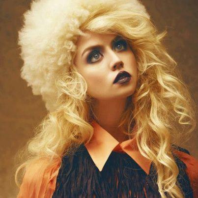 101 best images about Modelling on Pinterest | Models ...
