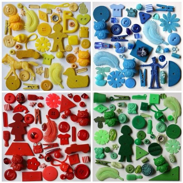 betty jo designsPrimary Colors, Colors Combos, Jo Design, House Ideas, Schools Ideas, Buttons Palettes, Gcse Ideas, Favourite Colours, Things Arrangements