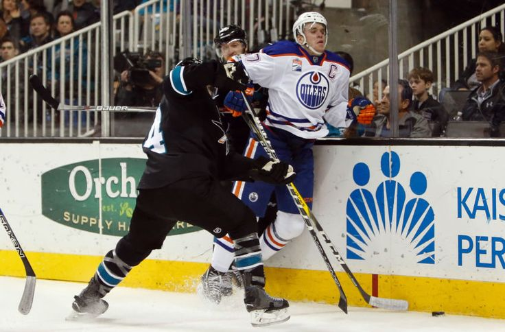 Oilers vs. Sharks live stream, Game 5: TV schedule, online and more