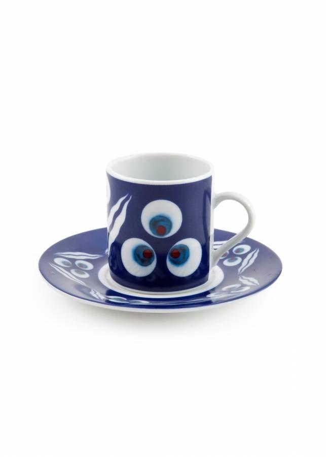 çini kahve fincanı - Google'da Ara