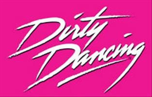 "Book official tickets for ""Dirty Dancing"" showing at the Phoenix Theatre, London. Dirty Dancing tickets are now available at discounted rates."