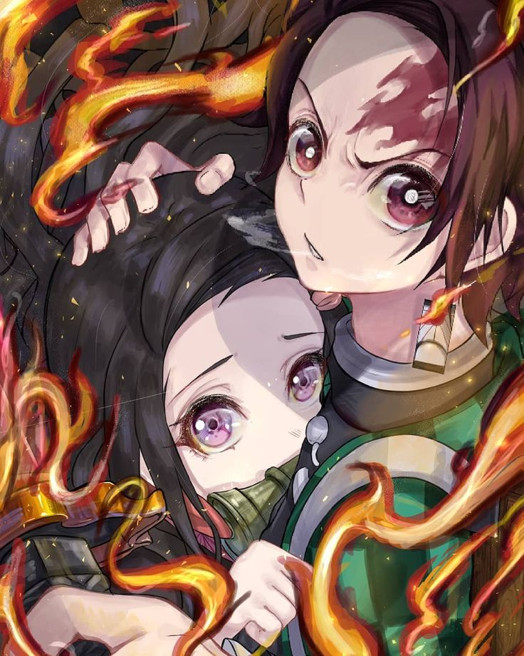 demon slayer anime movie rating