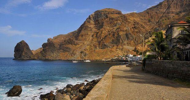 cabo verde brava   Fajã d´Água – Brava   Cabo Verde Site, Promoção Turistica das ...