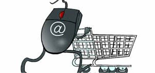 Internet Shopping During the Holidays. Shopping internet amid the occasions is rapidly getting to be a standout amongst the most famous choices for customers. Albeit numerous customers still appreciate the buzzing about of doing their vacation shopping in conventional stores and may likewise appreciate the happy beautifications trimming stores amid the Christmas season