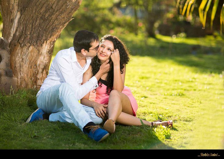 Best tips and Idea's for pre-wedding photoshoot