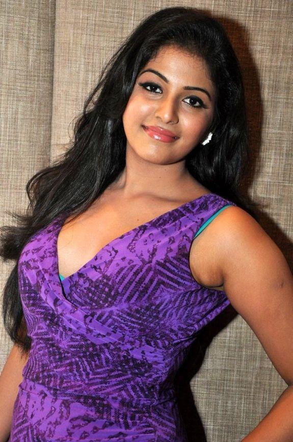 anjali (JPEG Image, 575×865 pixels)