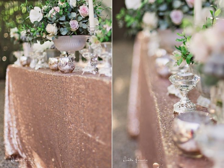 Chantel & Wayne » Linda Fourie Photography
