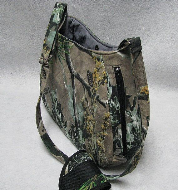 Concealed Carry Purse Concealment purse conceal by adfabinidaho