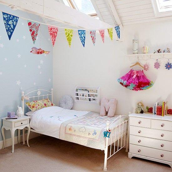 Tündérek, mesehősök, hercegnők - a legszebb gyerek szobák!,  #alvás #gyerek #gyerekszoba #hercegnő #kék #kisgyerek #legszebb #mesehősök #mintás #mókás #otthon24 #rózsaszin #színes #tündérek, http://www.otthon24.hu/tunderek-mesehosok-hercegnok-a-legszebb-gyerek-szobak/