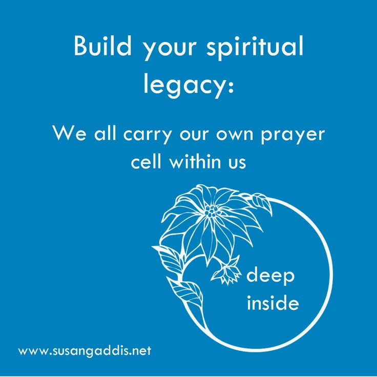 Our Legacy Quotes Daily Inspiration Quotes
