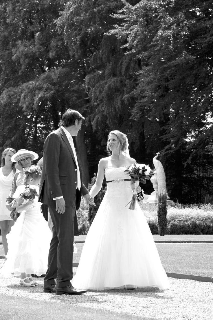 wedding ermelo