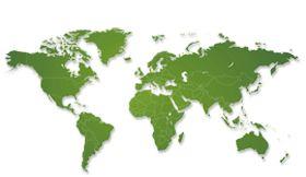 Free downloads  Holistic Management International | Holistic Plan, Grazing Management, Profitable Farming, Agricultural Education