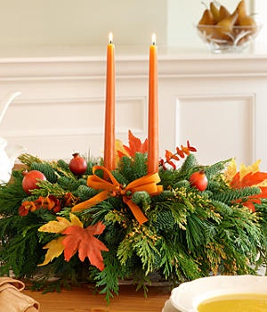 Save 25% on Autumn Lights Collection – 20″ Centerpiece, only $29.98  Exclusive Holiday Flower deals    Pro-Flowers Exclusive means that the only way you can order these beautiful flowers at these low prices is through us, through our buy now button. These offers are not available on the Pro-Flowers website.  Expires 11/20/2012