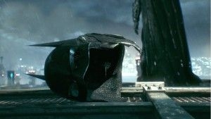 Batman – A Telltale Games Series HD Wallpaper