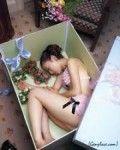 A Romantic At Heart: Good Valentine's Day Ideas for Boyfriend- Valentine Gift Ideas 2012