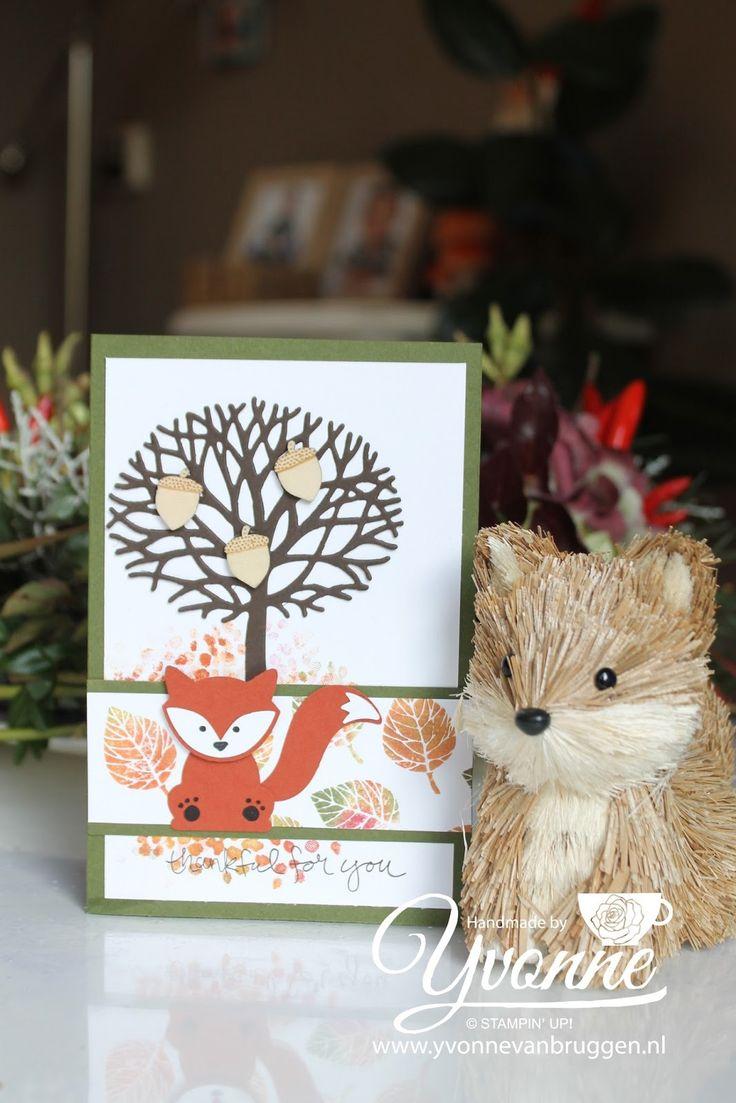 stampin up bestellen, online extravaganza, swap, herfst halloween kaarten, autumn fall cards, aanbiedingen, flash sale