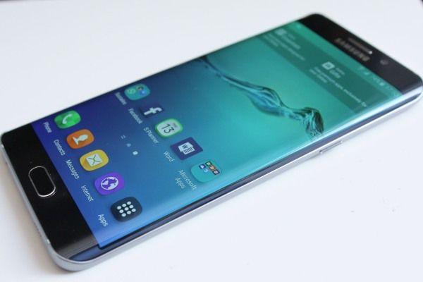 Scheda tecnica, prezzo e data di uscita del Samsung Galaxy S9, il prossimo top di gamma è già al centro delle notizie a 4 mesi dal Galaxy S8.