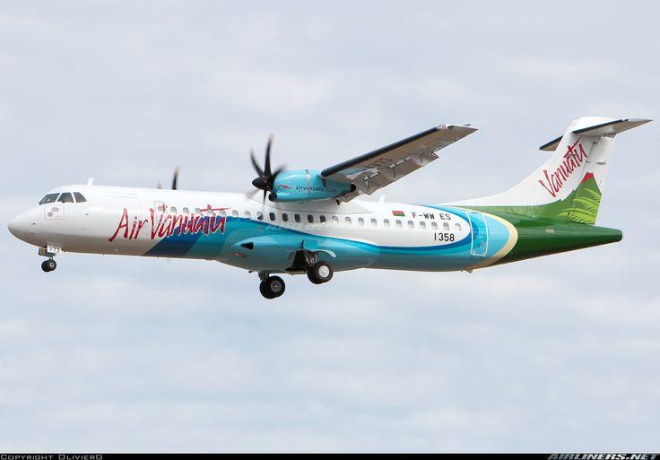 http://www.airliners.net/photo/Air-Vanuatu/ATR-ATR-72-600-(ATR-72-212A)/4017587