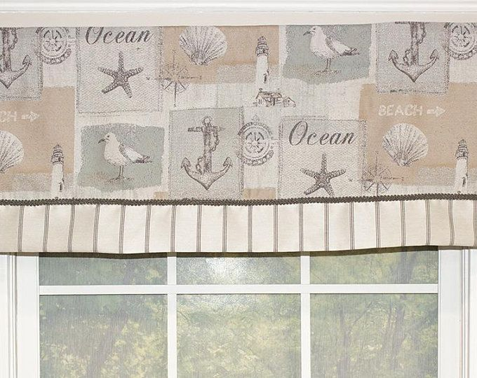 Buffalo Check Tab Flounce Valance Panel Or Pillow Decorative Curtain Rods Valance Buffalo Check Curtains