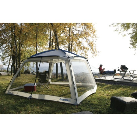 die besten 25 bildschirm zelt ideen auf pinterest zelten camping checkliste und camping f r. Black Bedroom Furniture Sets. Home Design Ideas