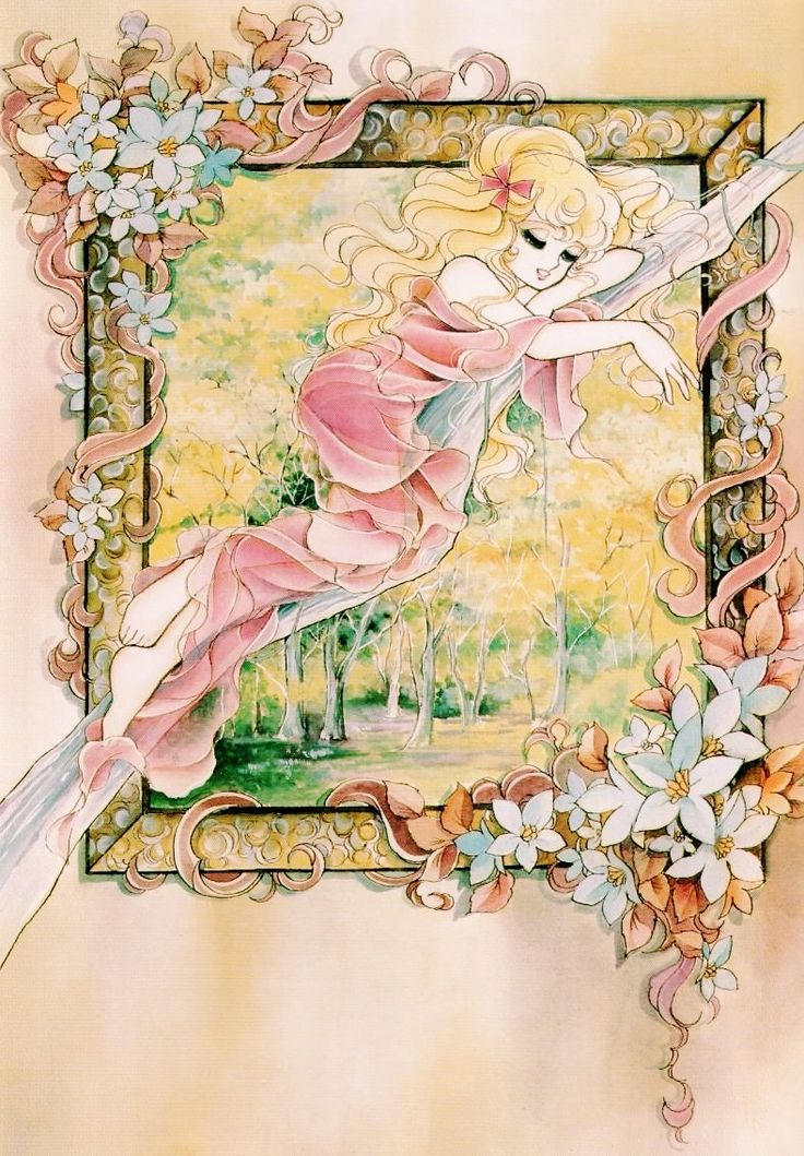 Georgie by Mann Izawa•Art of Yumiko Igarashi color sleeve ✤    ジョージィ! (Jōjī!) • concept art, #shojo clasico #historieta #anime #cartoni #animati #comics #cartoon from the art Yumiko Igarashi    ✤ #Georgie, レディジョージィ Redi Jōjī 1982- Shojo comic