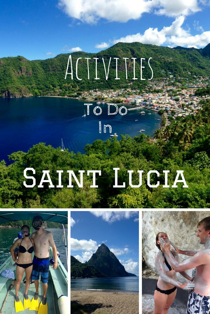 316 best St Lucia images on Pinterest | Vacation places, Resorts and ...