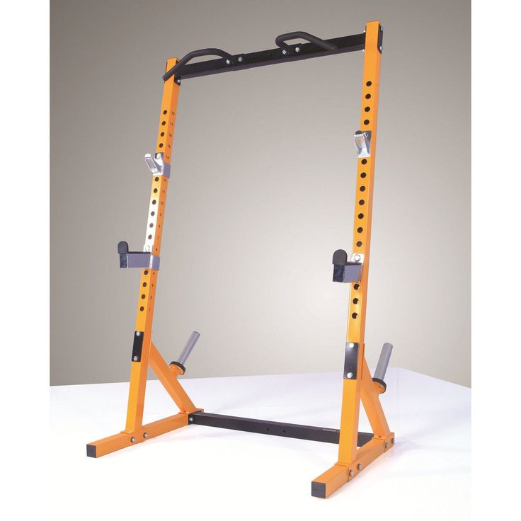 (adsbygoogle = window.adsbygoogle || []).push();     (adsbygoogle = window.adsbygoogle || []).push();   Powertec Fitness HALF RACK Olympic Weight Gym Multi-Press Squat Stand, WB-HR15  Price : 449.00  Ends on : 1 week  View on eBay      (adsbygoogle = window.adsbygoogle || []).push();