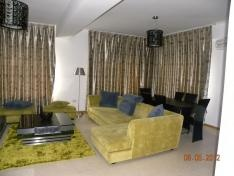 http://www.cazarepelitoral.ro/cazare-mamaia/apartament-stefy.html