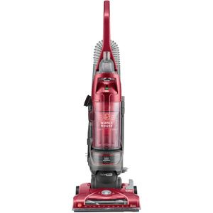Hoover Whole House Bagless Upright, UH71209