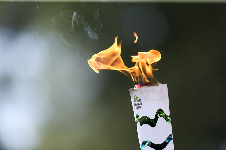Swimming Paralympics 2016 | Paralympics 2016: Eröffnungsfeier im Live-Stream…