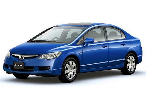 http://www.carpricesinindia.com/new-honda-civic-car-price-in-india.html, Find Honda Civic Price in India. List of Honda Civic car price across all cities in india.